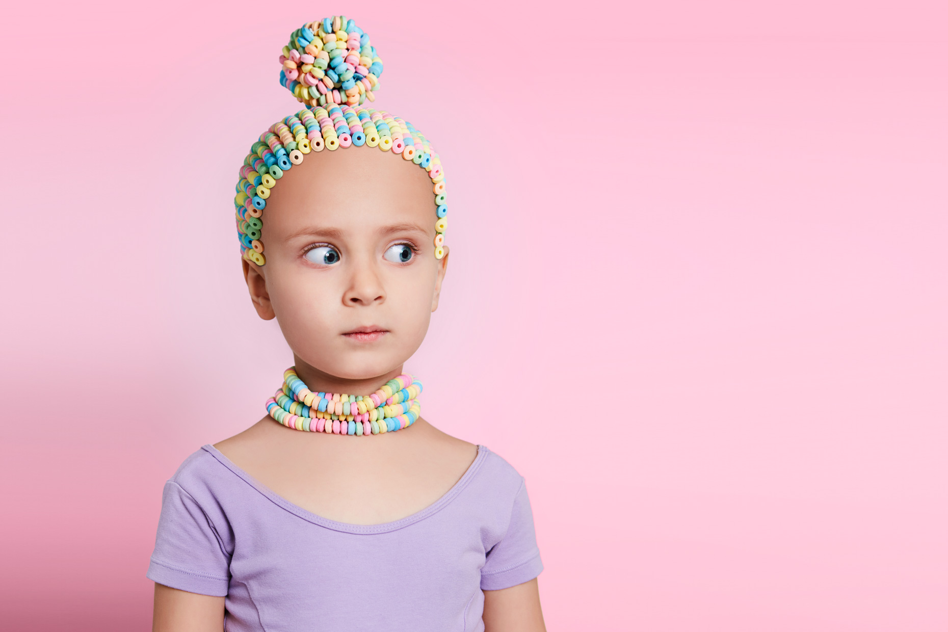 160415_kids_for_candy_heads_0041-horizontal