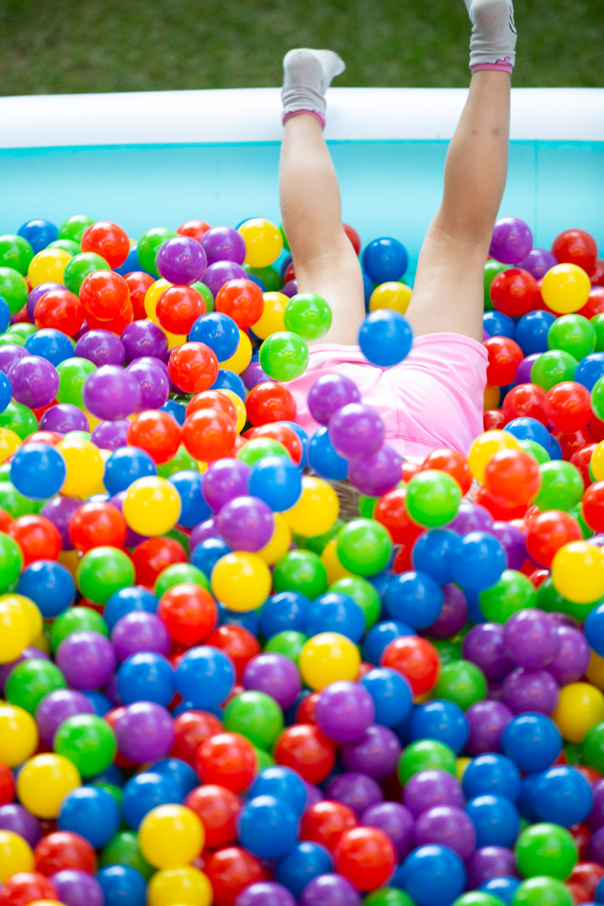 kids_180911_ballpit_test_2_0007