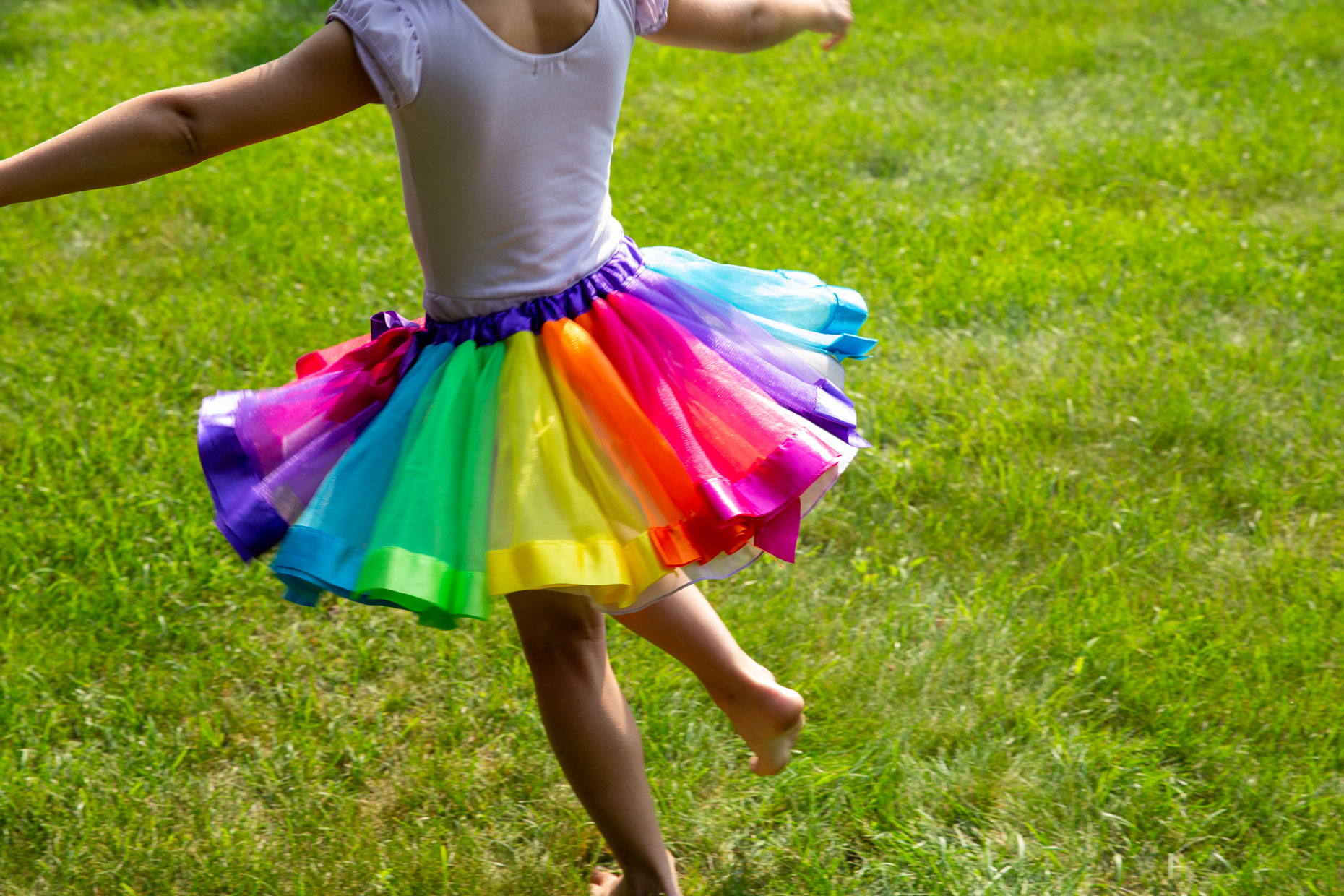 lifestyle_180813_rainbow_tutu_0073